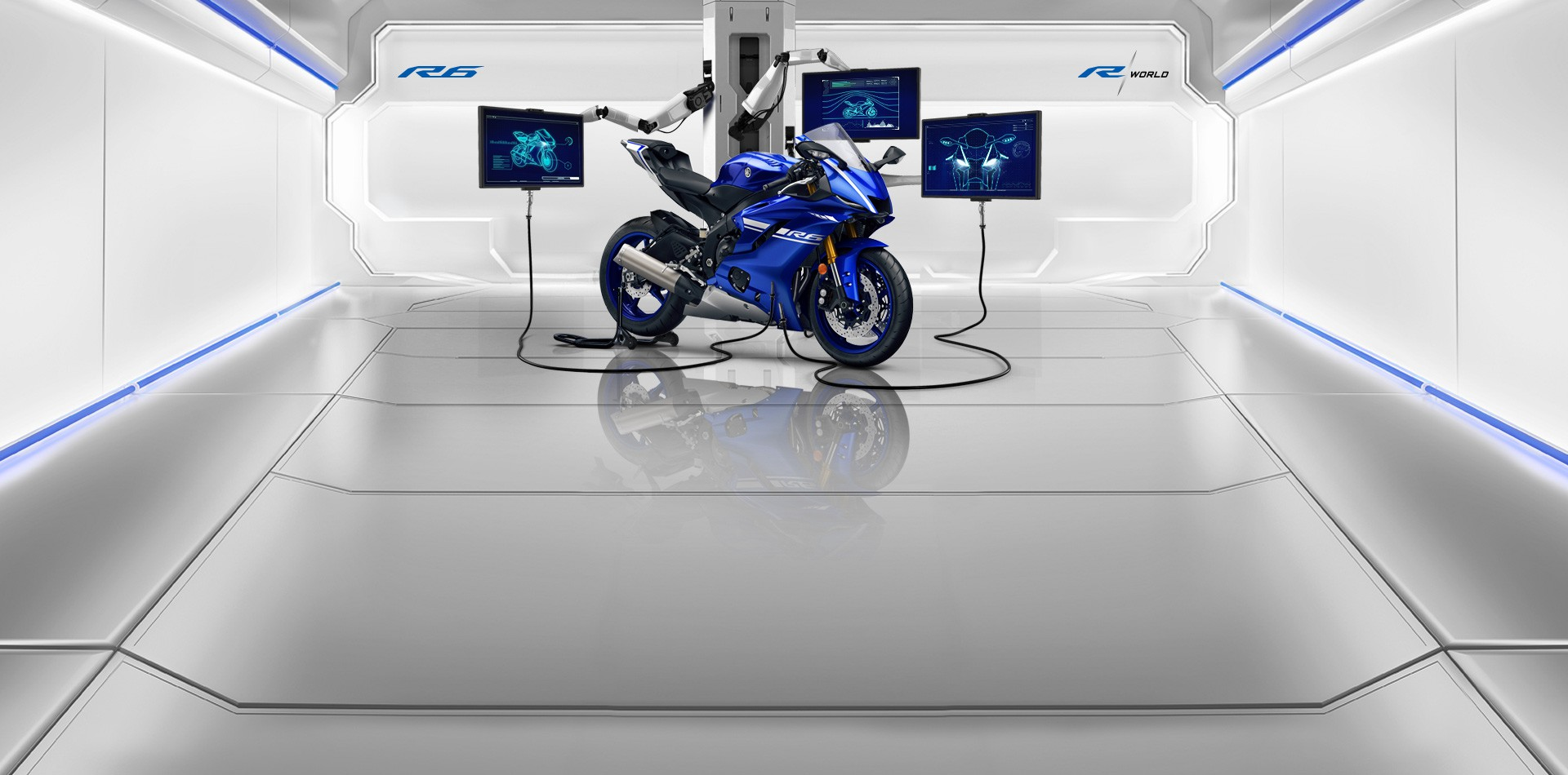 r2 moto est votre concessionnaire yamaha moto et accessoires epernay. Black Bedroom Furniture Sets. Home Design Ideas